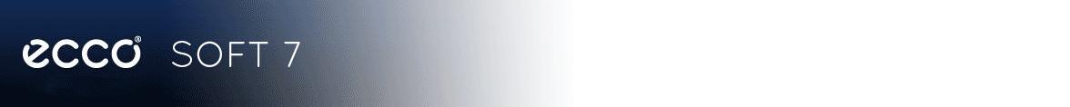 Ecco Soft 7 Banner