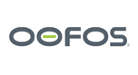 Oofos Logo