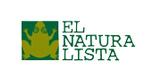 El Naturalista Logo