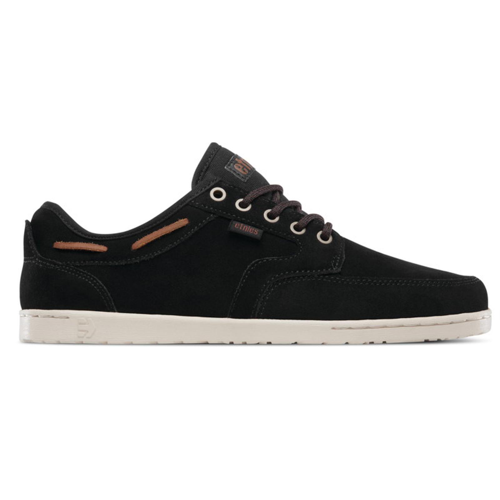 etnies mens dory skate shoes trainers - uk 8.5