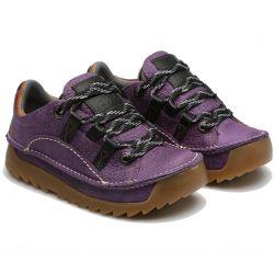 Art Womens Skyline 590 Shoes - Lila