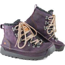 Art Womens Skyline 615 Boots - Plesasant Mora