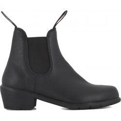 Blundstone Womens 1671 Chelsea Boots - Black