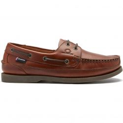 Chatham Mens Kayak II G2 Deck Shoes - Seahorse