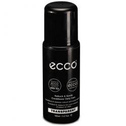 Ecco Shoe Care Nubuck and Suede Conditioner - Neutral