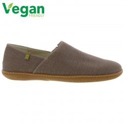 El Naturalista Womens El Vajero Vegan Shoes - Land