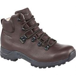 Brasher by Berghaus Womens Supalite II GTX Waterproof Boots - Brown