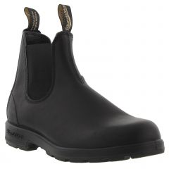 Blundstone Mens 510 Boots - Black