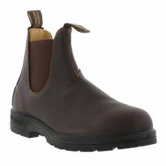 Blundstone Mens 550 Boots - Walnut