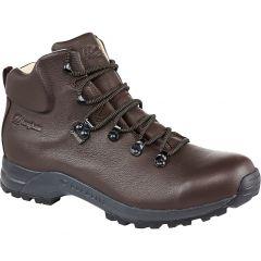 Brasher by Berghaus Mens Supalite II GTX Waterproof Boots - Brown