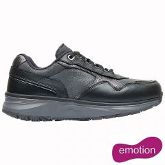 Joya Womens Tina II Shoes - Dark Grey