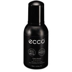Ecco Shoe Care Foam Cleaner - Neutral