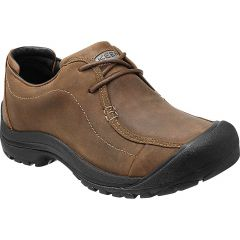 Keen Mens Portsmouth II Shoes - Dark Earth