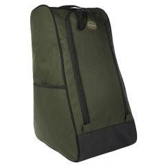 Le Chamaeu Wellington Boot Bag