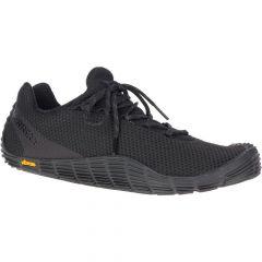 Merrell Mens Move Glove 4 Vegan Barefoot Shoes - Black