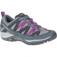 Merrell Womens Siren Sport 3 GTX Waterproof Shoes - Granite