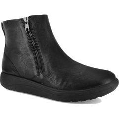 Strive Womens Bamford II Boots - Black