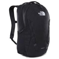 North Face Vault Backpack Rucksack Laptop Bag - TNF Black