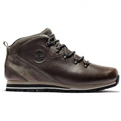 Timberland Mens Splitrock 3 Ankle Boots - Brown - A267V