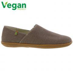 El Naturalista Womens El Vajero Vegan Shoes - Land
