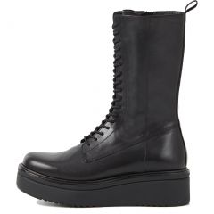 Vagabond Womens Tara Boots - Boots