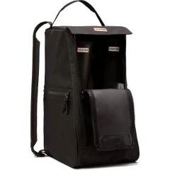 Hunter Wellies Original Boot Bag Tall - Black