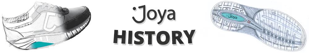 Joya History