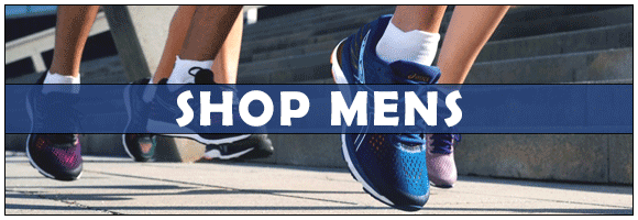 Shop Mens Asics