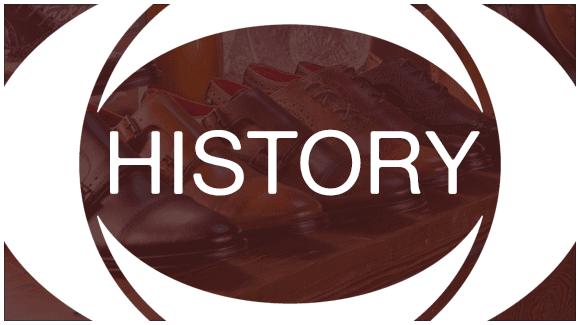 Base London History