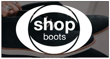 Shop Base Boots