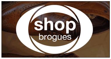 Shop Base Brogues