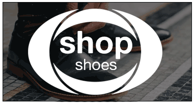 Shop Base Shoes