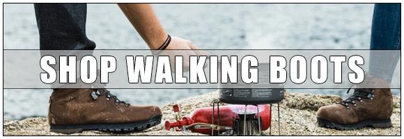 Shop Walking Boots