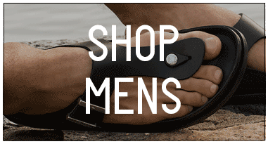 Shop Men's Birkenstock