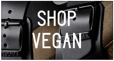 Shop Vegan Birkenstock