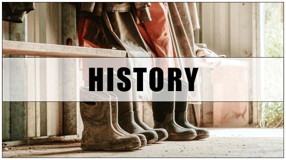 Bogs Brand History
