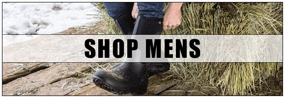 Shop Bogs Mens