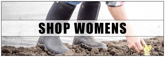 Shop Bogs Womens