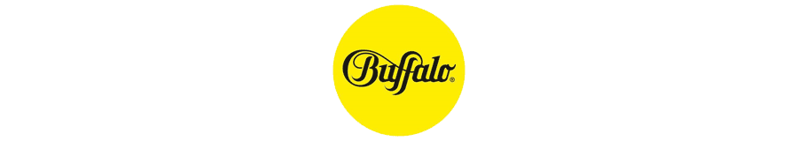 Baffalo Logo