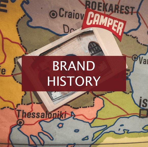 Camper History Link