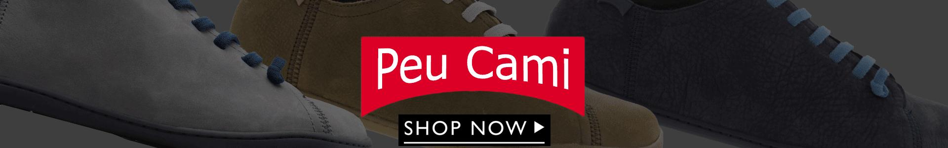 Shop Camper Peu Cami