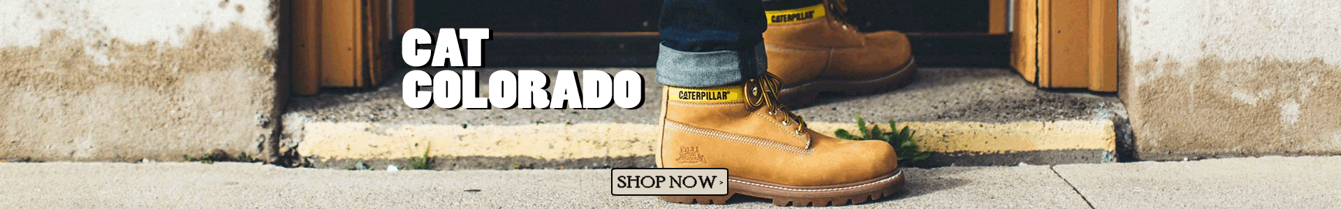 Shop Colorado Collection