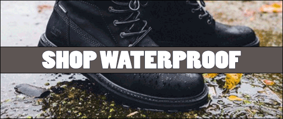 Shop Waterproof Caterpillar