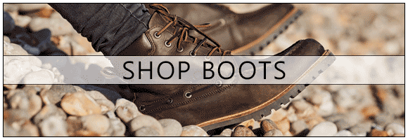 Shop Chatham Boots