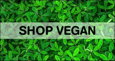 Shop Vegan Crocs
