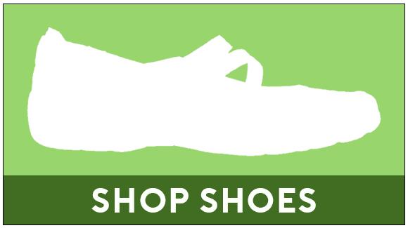Shop Earth Spirit Shoes