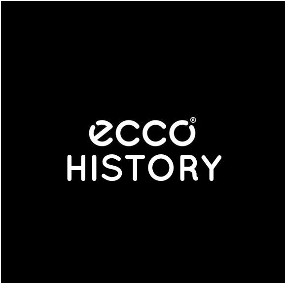 Ecco Brand History