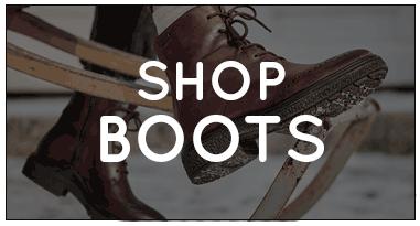Shop Ecco Boots
