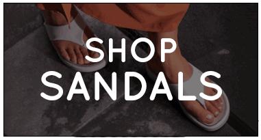 Shop Ecco Sandals