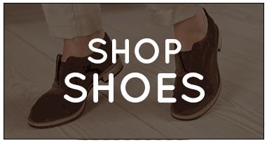 Shop Ecco Shoes
